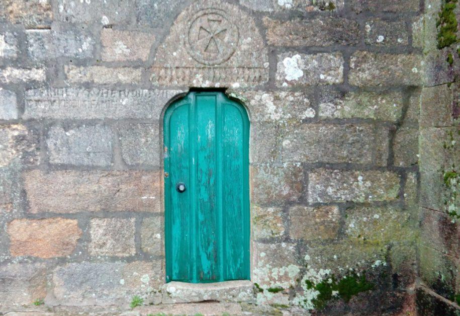 Os liques, a outra cara das pedras. illadosratos.org